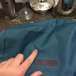 Columbia Bags - Columbia-Sportwear Messenger Crossbody Bag